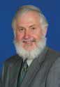 Andrew McDougall OAM