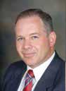 Cr Jeff Whitton
