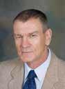 Mr Tom Harvey